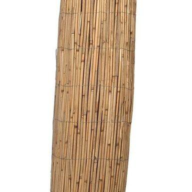Mata trzcinowa 6 m x 100 cm