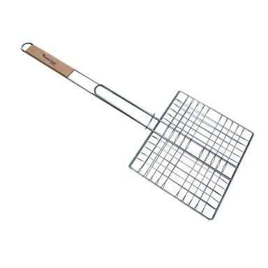 Ruszt do grilla MASTER GRILL & PARTY MG281 23 x 21 x 62 cm