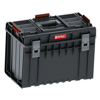 Skrzynka narzędziowa ONE 450 PROFI QBRICK SYSTEM