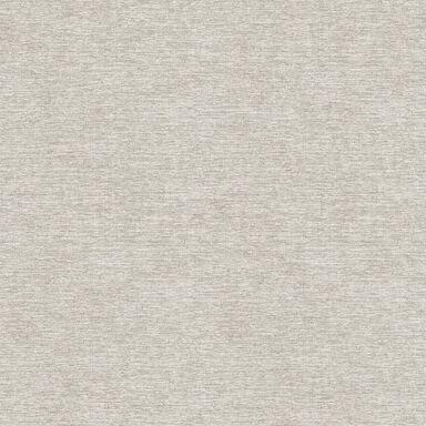 Tkanina na mb Qalin beżowa szer. 150 cm