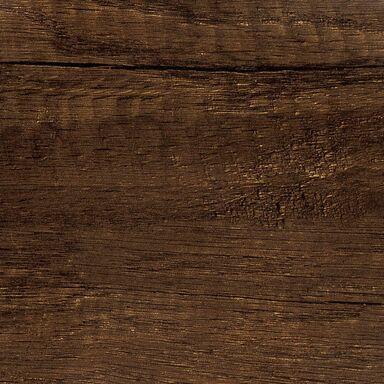 Panel kuchenny ścienny 120 x 420 cm dąb kareno 444W Biuro Styl