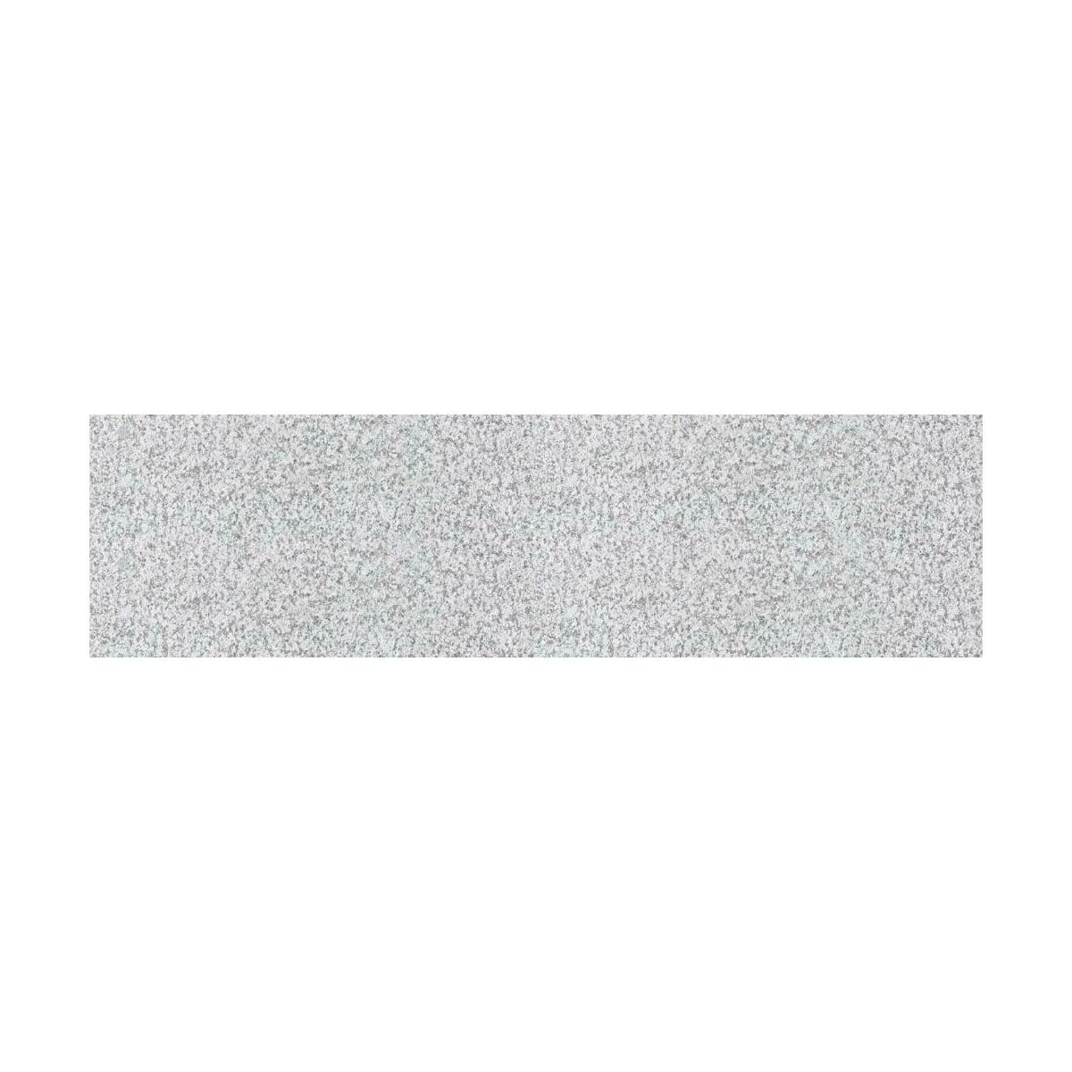 Stopnica Stone 2 X 33 X 120 Iryda Granit W Atrakcyjnej Cenie W Sklepach Leroy Merlin