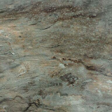 Panel dekoracyjny kuchenny LAMINOWANY 65X305 CM MARMUR DIAMANTE 925W BIURO STYL