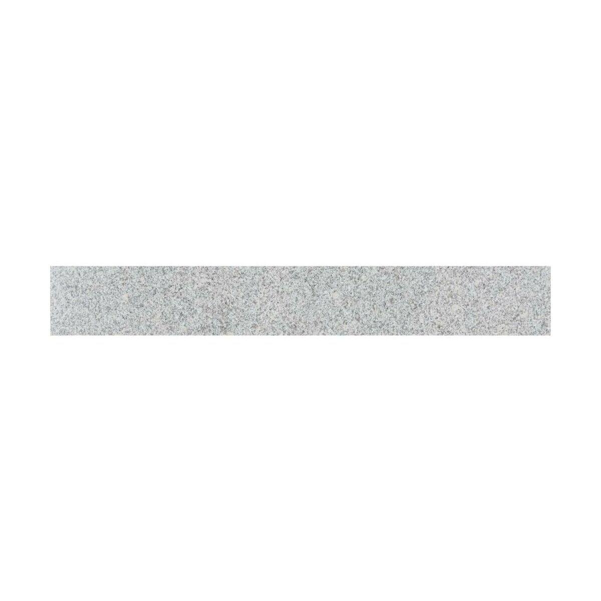 Podstopnica Stone 15x120 Iryda Granit W Atrakcyjnej Cenie W Sklepach Leroy Merlin