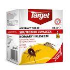 Środek na owady ASPERMET 50 ml TARGET