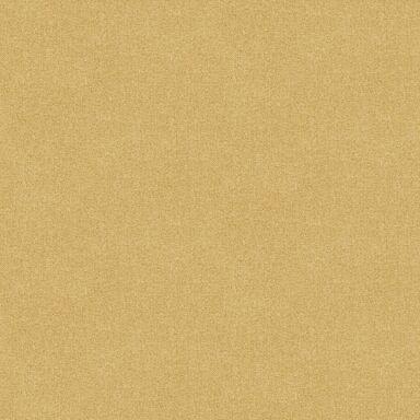 Tkanina na mb Jaale żółta szer. 150 cm