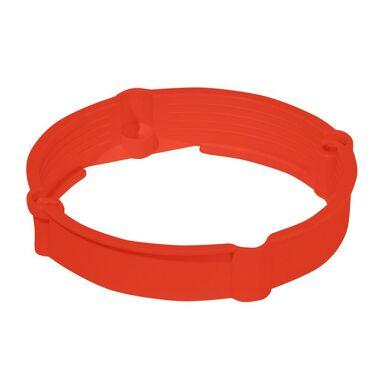 Pierścień dystansowy DYSTANS 12 mm ELEKTRO-PLAST