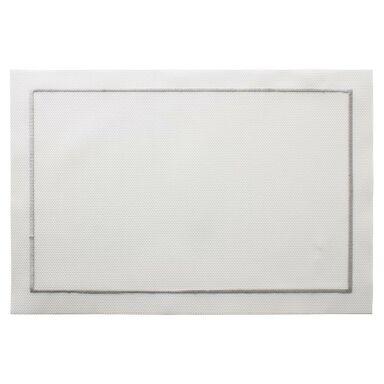 Podkładka BORDADO 45 x 30 cm 1 szt.  UNIGLOB