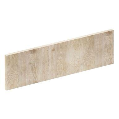 Front szuflady pod piekarnik FDB60/17 Nordic drewno Delinia iD