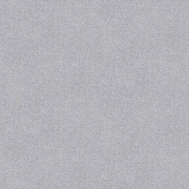 Tkanina na mb Midha jasnoszara szer. 150 cm