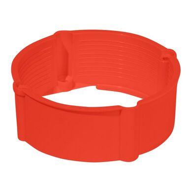 Pierścień dystansowy DYSTANS 24MM ELEKTRO - PLAST