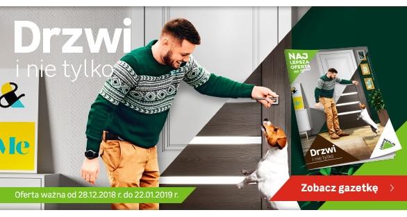 projekt-gazetka-ah21-28.12-22.01.2019