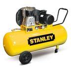 Kompresor olejowy 28LA504STN016 200 l STANLEY