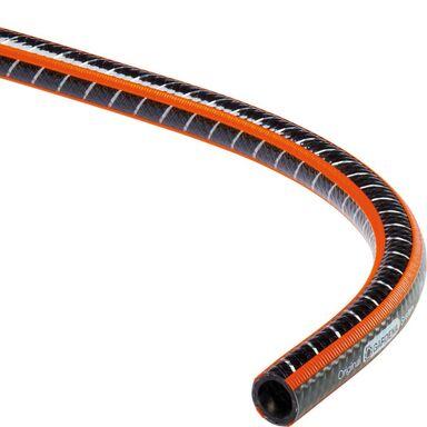 """Wąż ogrodowy COMFORT FLEX 12,5 mm (1/2"""") x 20 m GARDENA"""