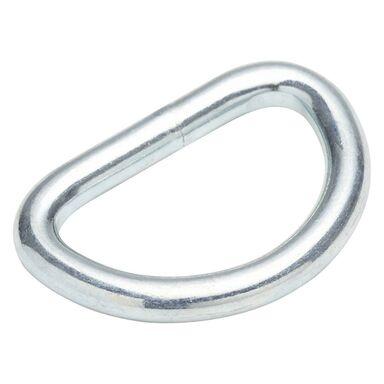 Pierścień do taśmy 25MM 4 szt. STANDERS