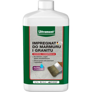 Impregnat DO MARMURU ULTRAMENT