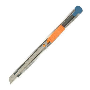 Nóż z ostrzem łamanym SNAP CUTTER DEXTER