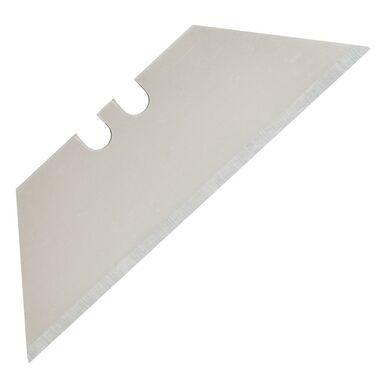 Ostrze wymienne noża uniwersalnego TRAPEZ 5 szt. DEXTER