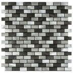 Mozaika PLAST 30 x 28.5 ARTENS