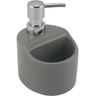 Pojemnik na płyn do naczyń YOGO KUCHINOX