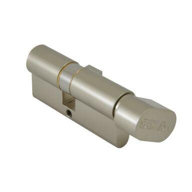 Wkładka drzwiowa podłużna WKE1 30G x 50 mm GERDA
