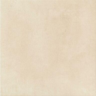 Gres szkliwiony ESTRELLA 44.8 x 44.8  ARTENS