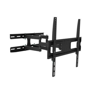 """Wspornik pod TV / LCD 26 - 55"""" 1M08 max. obc. 35 kg DPM"""