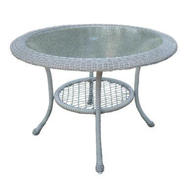 Stół ogrodowy MANCHESTER 105 cm