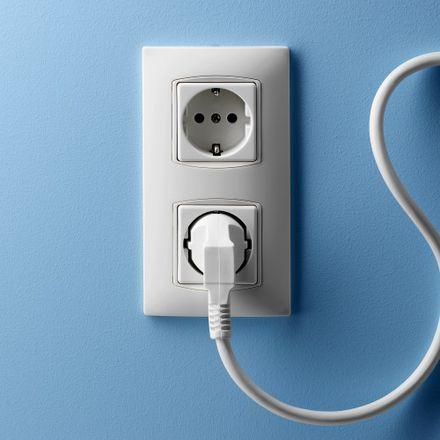 Energia elektryczna. Jak oszczędzać prąd w domu?