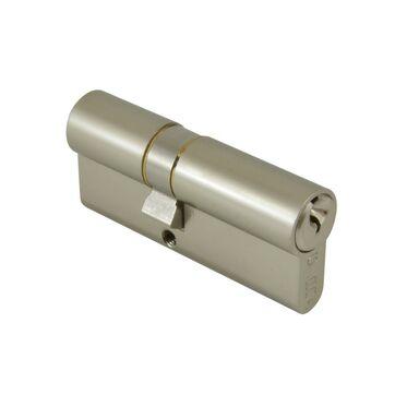 Wkładka drzwiowa podłużna WKE1 40 x 50 mm GERDA