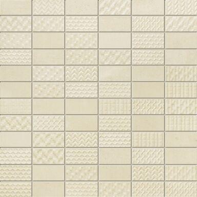 Mozaika ESTRELLA 29.8 X 29.8 ARTE