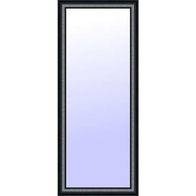 Lustro S619012 szer. 56,2 x wys. 137,2 cm