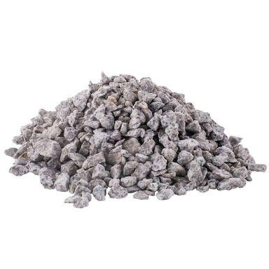 Grys granitowy 5 kg 8 - 16 mm szary