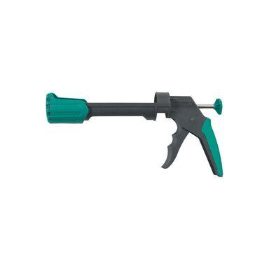 Pistolet do silikonu 4352000 / MG 200 ERGO 4352000 WOLFCRAFT