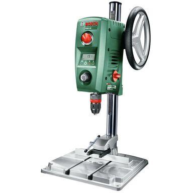 Wiertarka stołowa Bosch PBD 40 13 mm 2-biegowa 710W