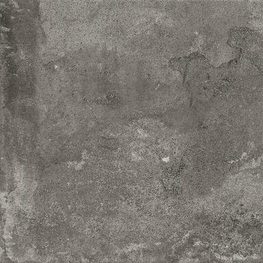 Płytka podłogowa PIATTO CERRAD