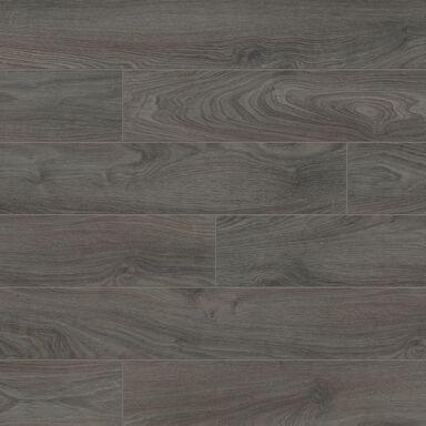 Panele podłogowe laminowane wodoodporne Dąb Santana AC5 10 mm Classen