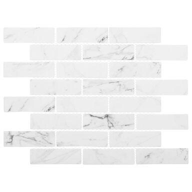 Mozaika VEINS 30 x 30 ARTENS
