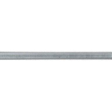 Pręt gwintowany 6 mm / 1 m ARMET