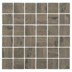 Mozaika WOOD 30 x 30 ARTENS