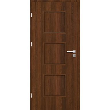 Skrzydło drzwiowe TOMINO 80 Lewe