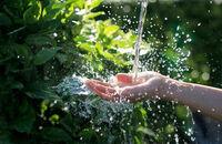 Jak zrobić prysznic ogrodowy?