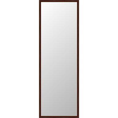 Lustro szer. 37 x wys. 114 cm