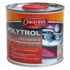 Restaurator koloru POLYTROL 0.5 l OXYTOL