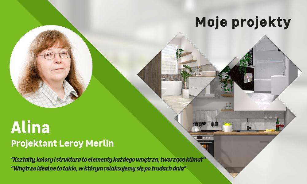 Leroy Merlin Warszawa Białołęka sklep otwarty do 20