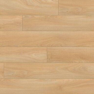 Panele podłogowe laminowane wodoodporne Dąb Marbella AC5 10 mm Classen