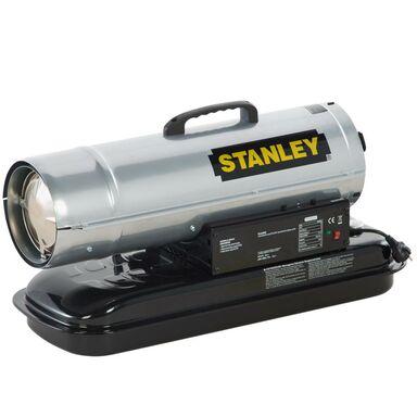 Nagrzewnica olejowa ST 45-KFA-E STANLEY