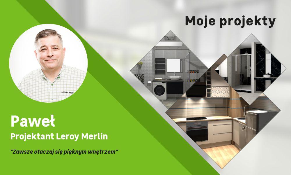 Leroy Merlin Warszawa Bialoleka Sklep Otwarty Do 20