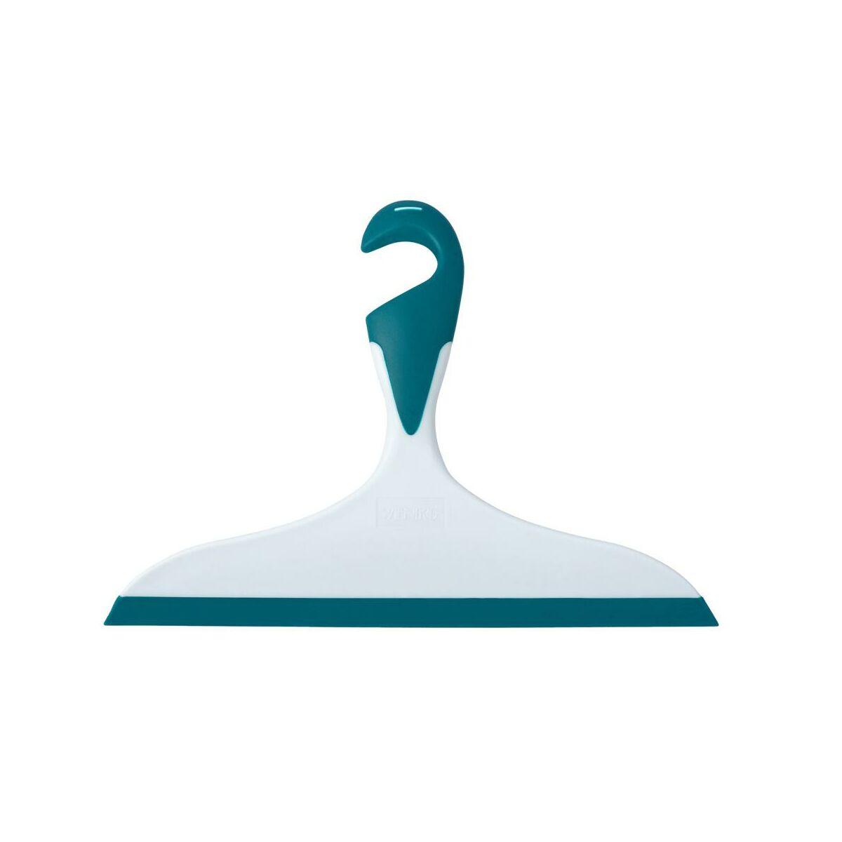 Sciagaczka Do Wody Do Kabiny Prysznicowej Loano Wenko Skrobaki Sciagaczki Do Wody W Atrakcyjnej Cenie W Sklepach Leroy Merlin
