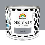 Tester farby Designer Collection 0.1 l Floyd Beckers
